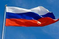 بیانیه روسیه در مورد حمله هوایی صهیونیست ها