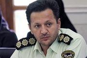 انهدام باند بزرگ جعل بیمه نامه های خودرو در اصفهان