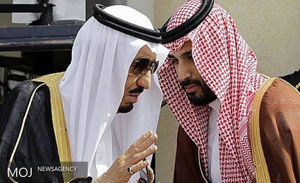 لوفیگارو: عربستان در تله یمن گرفتار است