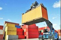 سهم 60 درصدی یورو برای واردات کالا/سازوکار فریز دلار در ایران