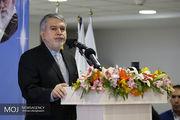 جوانان ایرانی نشان داده اند هر جا اراده کردند؛ کارهای بزرگی انجام داده اند