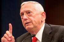 ادعای تکراری کاخ سفید علیه سوریه