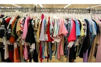 تعرفه ترجیحی عامل افزایش قاچاق پوشاک نیست
