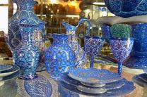 دستگاههای اجرایی مکلف به استفاده از تولیدات صنایعدستی اصیل ایرانی در برنامههای تشویقی شدند