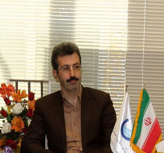 بیش از 95 درصد تحت پوشش شبکه جمعآوری فاضلاب در کردستان هستند