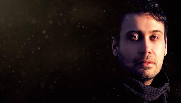 آلبوم جدید محسن چاووشی 20 مرداد منتشر می شود