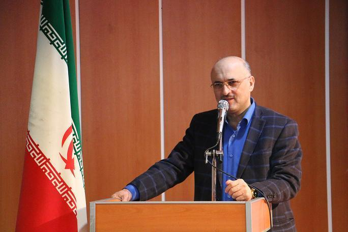 جذب قطعی 317 نیروی جدید آموزشی در سال آینده/اختصاص 274 سهمیه استخدامی به استان گیلان