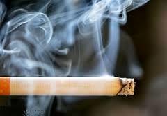 برنامه ملی «پیشگیری از مصرف مواد با رویکرد دانشجو محور» تدوین شد