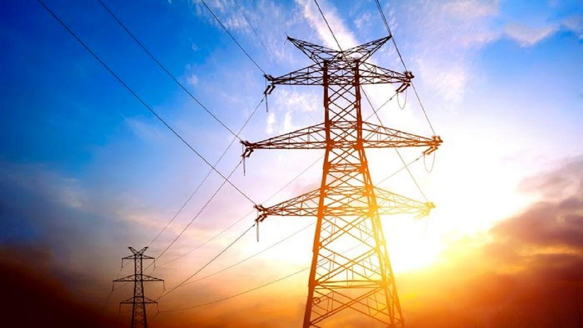 افتتاح ۲۰ پروژه صنعت آب و برق در ۶ استان کشور