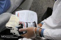 برای روزهای پایانی ماه رمضان نیاز به اهدای خون بیشتری داریم