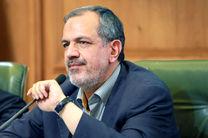 انتقاد مسجد جامعهای از بی توجهی به سبقه و فرهنگ مناطق قدیمی تهران