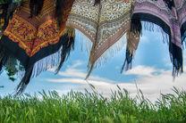 تصمیمات جدید گمرک برای ساماندهی واردات شال و روسری