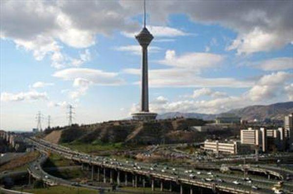 میزان جریمه نقدی ورود به مناطق اضطراری آلودگی هوا منوط به تصویب هیأت وزیران شد