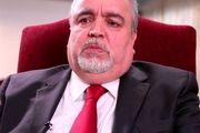 گمانهزنیها درباره نخستوزیر آینده عراق