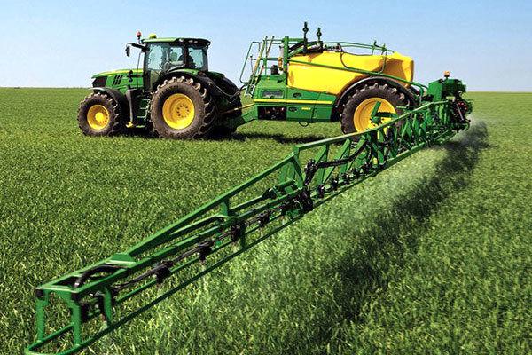 خداحافظی با کشاورزی سنتی / افزایش تولید با آموزش کشاورزان مازندران