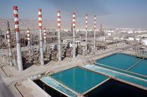 نفت سنگین ایران در ماه ژوییه گران تر شد