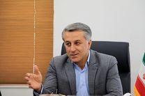 ۱۱ بهمن آغاز به کار هجدهمین جشنواره فیلم فجر شیراز