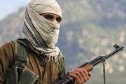 جزئیات حمله طالبان در شمال افغانستان