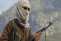 آزادی ۹۸ زندانی گروه طالبان به دستور اشرف غنی