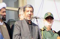 تلاش آمریکا برای کاهش فروش نفت ایران/راه اندازی شبکه های معاند با پول آل سعود علیه ایران