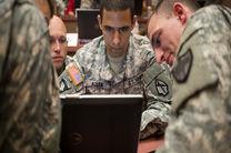 هزینه چندین میلیارد دلاری ارتش آمریکا برای زبان های خارجی