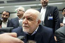 ایران از تصمیم اوپک برای تمدید توافق حمایت میکند