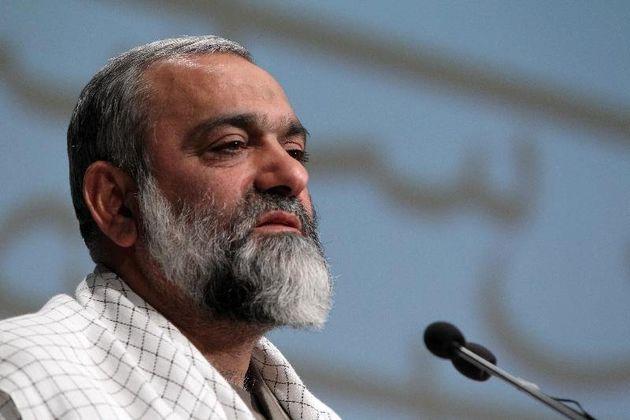 رئیس مجلس مالزی وارد تهران شد