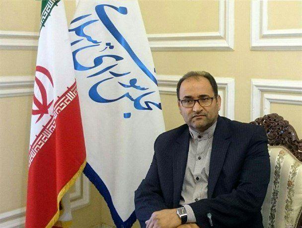 مردم زیر فشار اقتصادی در حال له شدن هستند/ دولت آقای روحانی بیمار است