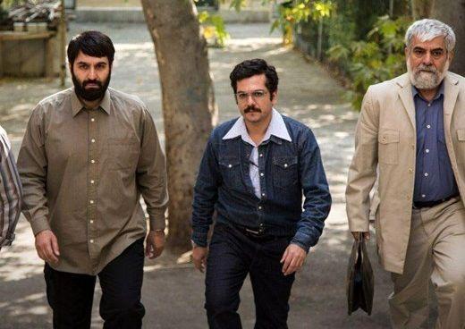 پخش سریال شاهرگ از ابتدای تیرماه در تلویزیون