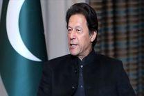 نخست وزیر پاکستان از کابل دیدار خواهد کرد
