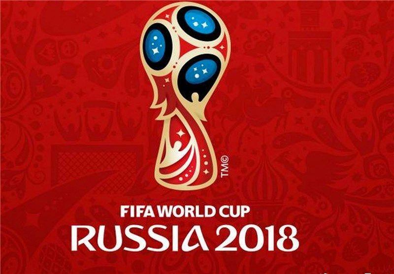 فیفا درصدد است کشورهای صعود کرده به جام جهانی را نقره داغ کند