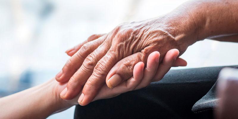 علائم بیماری پارکینسون چیست؟/ پارکینسون در مردان شایعتر از زنان