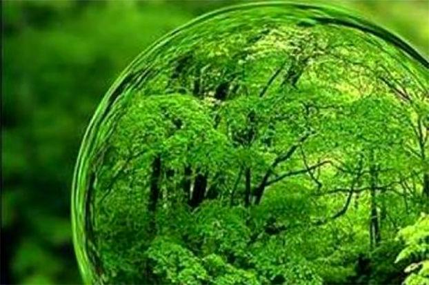 با سامانه «سامط» دیگر نیازی به حضور فیزیکی افراد در ادارات منابع طبیعی نیست