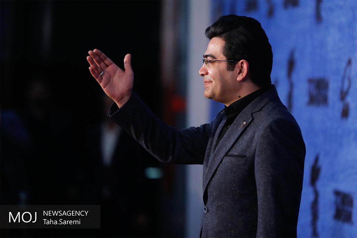 واکنش فرزاد حسنی به خبر مهاجرتش در فضای مجازی