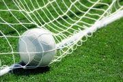 برنامه دیدارهای تیم ملی فوتبال ایران در جام جهانی اعلام شد