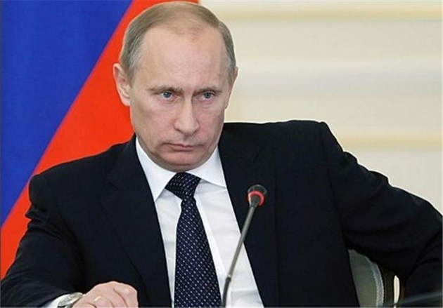 روسیه یکی از قدرت های جهان با استعدادهای دفاعی بالقوه عظیم است
