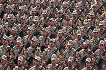 شرایط سربازی فعالان حوزه دانش بنیان ابلاغ شد