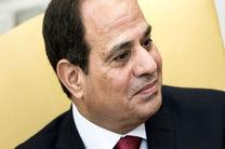 """""""سیسی خواستار تحریم ترکیه پس از تحریمها علیه قطر شده است"""""""