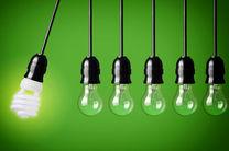 استفاده از لامپ پرمصرف در ساختمانهای دولتی ممنوع شد