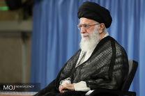 بعضی نمیفهمند اگر شهدا سینه سپر نمیکردند، امروز تهران و خوزستان دست چه کسی بود؟!