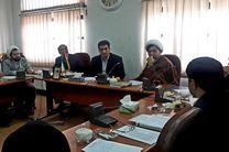 فراخوان جشنواره «قرآن محور یه کیه تی» در کردستان اعلام شد