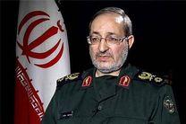 واکنش سردار جزایری به سخنان وزیر خارجه آمریکا درباره انتخابات