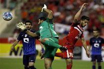 لیگ قهرمانان آسیا به میزبانی عمان!