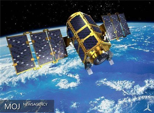 ایران توان ساخت ماهوارههای کمتر از ۱۵ کیلو را دارد