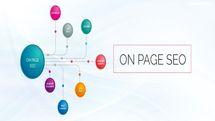 5 افزونه برای بهبود سئو داخلی سایت