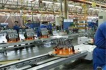 آزمایشگاه های مرجع قطعه سازی کشور  به امکانات روز تجهیز شده اند