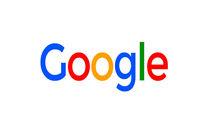 میتوانید علایم بیماریهای خود را در سرچ گوگل شناسایی کنید