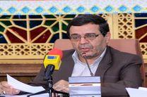 ثبت نام 41 درصدی دانشآموزان متوسطه استان اصفهان در مدارس فنی و حرفهای
