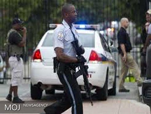 ناامنی، مردم و مقامات آمریکا را کلافه کرده است