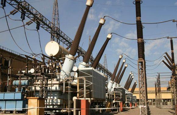 50 درصد تولید برق خوزستان در پیک 97 کاهش یافت/تاثیر کمبود آب بر نیروگاههای حرارتی